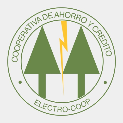 ElectroCoop MovilCoop