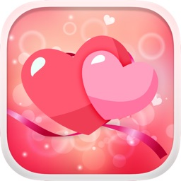 Love You Stickers Emoji for iMessage Free