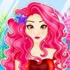 The Princess Mermaid Dress Up Games - iPadアプリ
