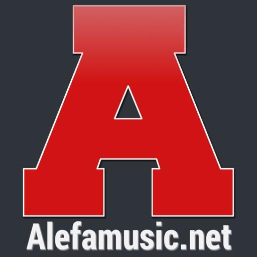 alefamusic