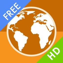 Translator HD (Free) !!