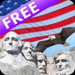 US Citizenship Test App 2017 Free