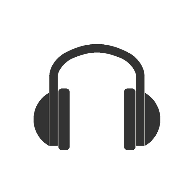 Leja Re Audio Song 8d Download: Simple DAAP Client On The App Store