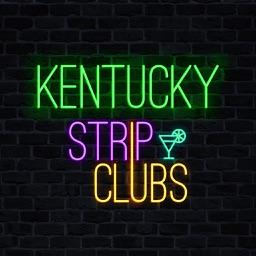 Kentucky Nightlife