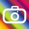 InsPad - Instagram for iPad iPhone / iPad