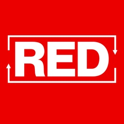 RED - The Marketing Podcast For Influencers