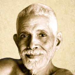Ramana Maharshi Quotes & Sayings of Advaita Wisdom