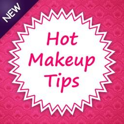 Makeup Tips 2017