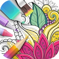 Codes for Coloring Book 2017 Hack