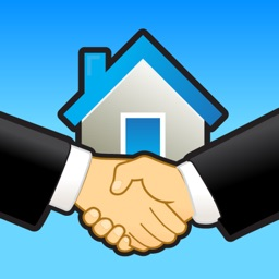 EstatePad - The tool for Real Estate Agents