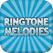 Ringtones for iPhone (Full Version)