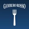 Ristoranti d'Italia del Gambero Rosso