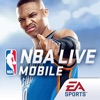 NBA LIVE Mobile Basketball Reviews