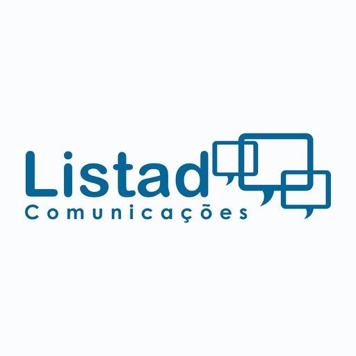 Listad Comunicações