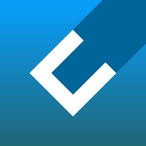 ニュースちゃんねる - 話題のニュースや動画のまとめch