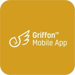 Griffon Mobile App