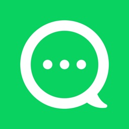 The Client for WhatsApp