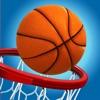 Basketball Stars™ Reviews