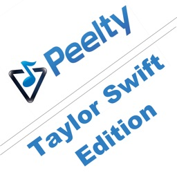 Peelty - TS Edition