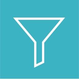 DataFunnel for PostgreSQL Free