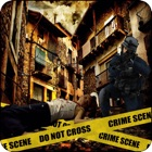 Crime Case: Hidden Object Investigation Games icon