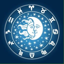 Voyance avenir : astrologie
