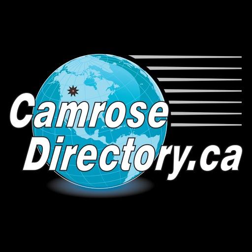 Camrose Directory
