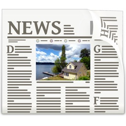 Sammamish News Reporter - Community Updates