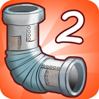 Codes for Expert Plumber 2 - Save the flower puzzle Hack