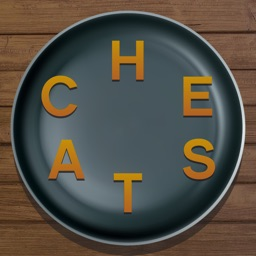 Cheats for Word Cookies - Answers & Hints