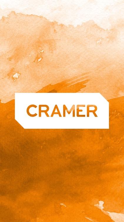 Cramer VR Player