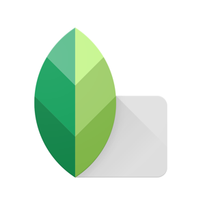 Snapseed Photo & Video app