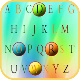 Find That Word