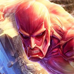 Unique Wallpapers for Attack on Titan