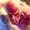 Fonds d'écran unique pour Attack on Titan
