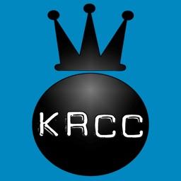 KRCC Public Radio App