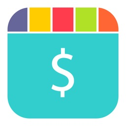 Money Care Lite - Bills monitor