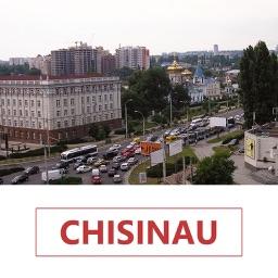 Chisinau Travel Guide