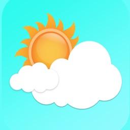 Aridi Weather - Local Weather Forecast