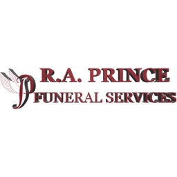 R.A. Prince Funeral Services