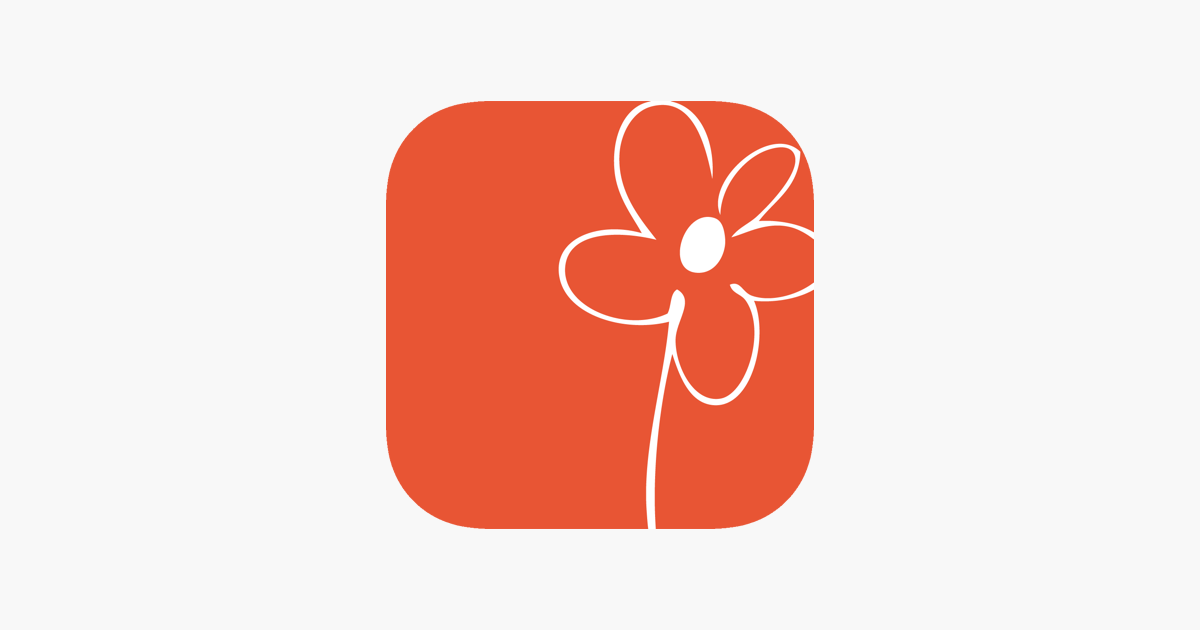 Appygraph - Birthday cards + stickers for iMessage on the ...
