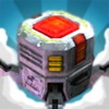 Angry Bots - iPhoneアプリ