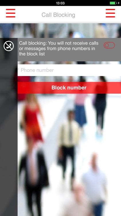 RealCaller -Caller id - Lookup screenshot-4