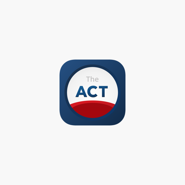 ACT Mastery 2017 Prep on the App Store