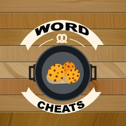 Cheats for Word Cookies: Answers by levels