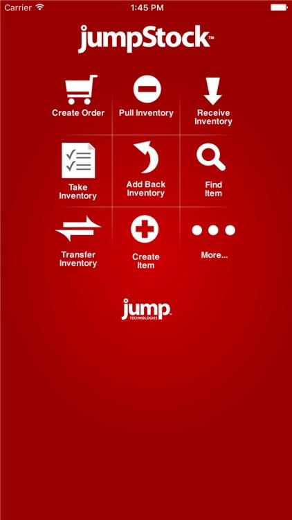 JumpStock