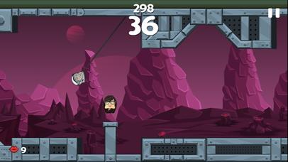 Kiss Hero screenshot 6