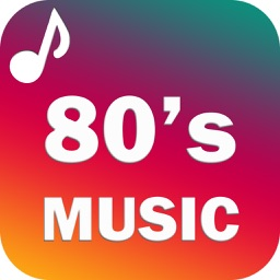 80s Hits Songs and Music - Online Radio Stations by Gabriel