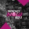 Radio Now 92.1 Houston