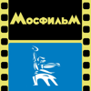 Information Security Center Ltd. - Mosfilm's Gold Collection (Best Russian Movies) artwork